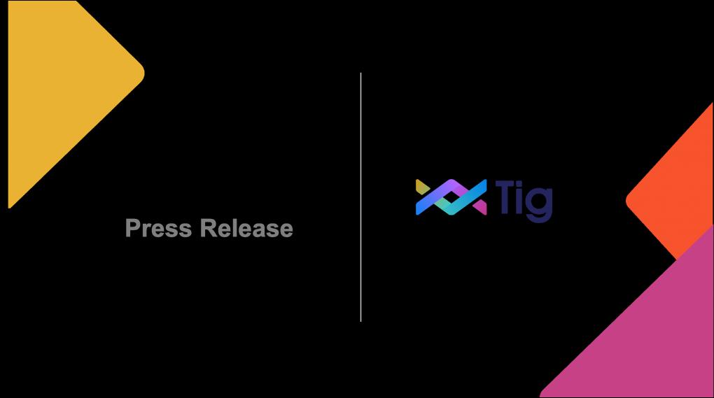 【プレスリリース】三井ショッピングパーク初!ライブコマース企画に「Tig LIVE」の導入が決定!